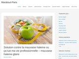 marabout-voyant-paris.fr